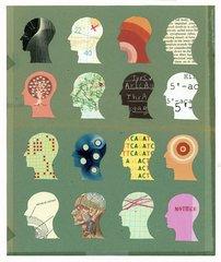 Understanding Mental Illness - WI Rapids, WI