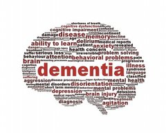Dementia & Related Disorders - Madison, WI