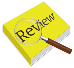 Nonviolent Crisis Intervention Review- WI Rapids, WI