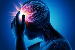 Epilepsy & Seizure Management - WI Rapids, WI