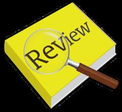 Standard Precautions Review - 1417 N Wauwatosa Ave. #205 Wauwatosa, WI
