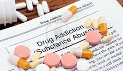 Substance Use Disorders - Madison, WI