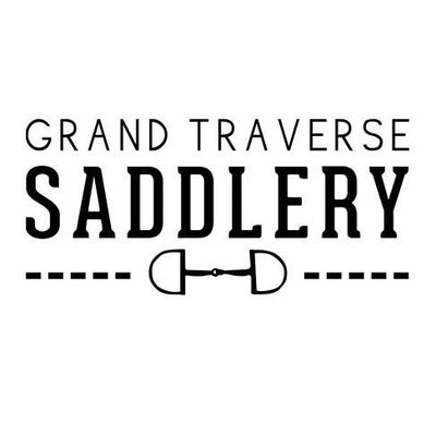 Grand Traverse Saddlery