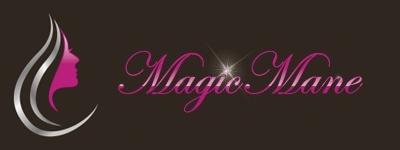 Magic Mane, LLC