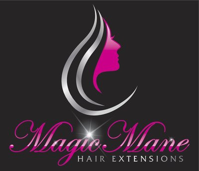 Magic Mane, LLC