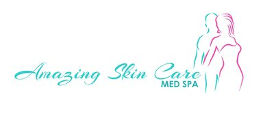 Amazing Skin Care Med Spa