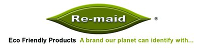 Re-Maid Eco Friendly Products Incorporated