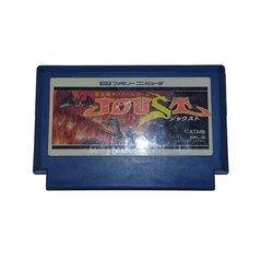 Joust (Famicom)