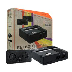 Retron 1 Retro Gaming System