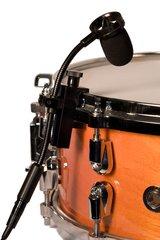 AMT 97-4C Drum Microphone (Set of 4)