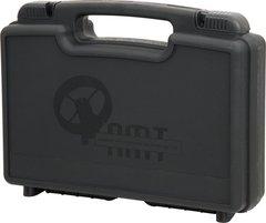 AMT Case 2010