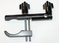AMT Clarinet Clamp