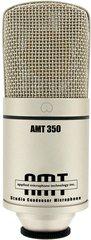 AMT 350