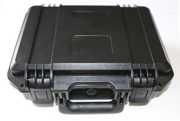 2016 Case for Wireless System