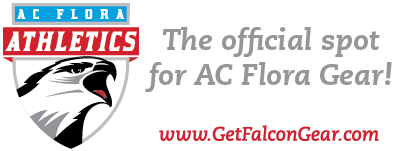 AC Flora Falcon Gear Store