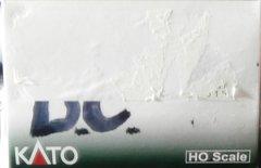 KATO HO BLANK SD40-2 LOCO BOX