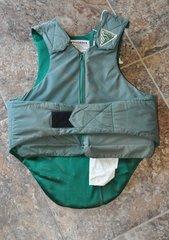 Small Phoenix safety vest