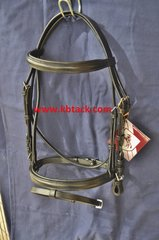 Bobby's English Tack-Fairhaven Dressage OS