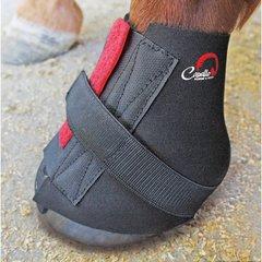 Cavallo Pastern Wraps