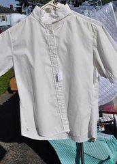 USPC kids 14 show shirt