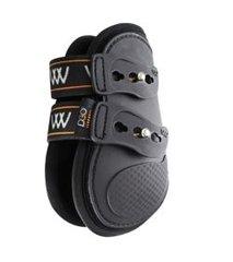 Woof Wear Smart Fetlock Boot