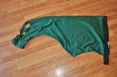 Robinhood Medium lycra hood, used