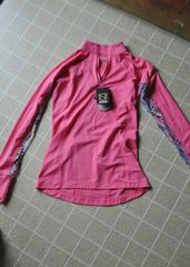 Sun shirt Noble Outfitters
