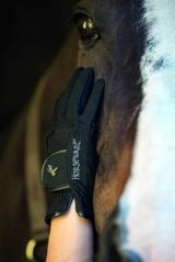 Horseware competition gloves
