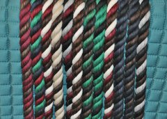 Perri's cotton lead - multi color