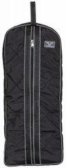 TuffRider Classic Bridle Bag