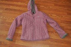 Ariat Medium coat
