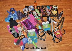 KB's Tack in the Box Small