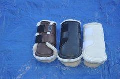 Valena Toklat fleece boots