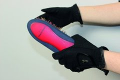 Horseware sports glove