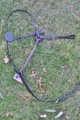 Nunn Finer 3-way hunting breastplate
