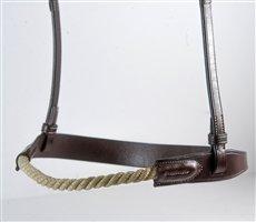 Nunn Finer Rope Noseband