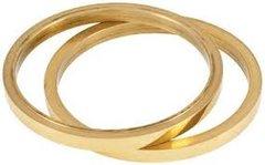 MEDECO Spacing Rings