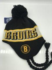 Bruins Winter Classic Winter Hat