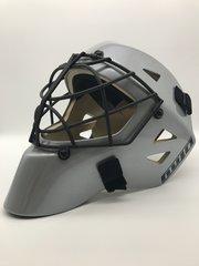 OTNY X1 XXL Pro Goalie Mask