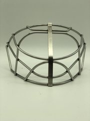 Sportmask Short Cage Non Certified Cat Eye