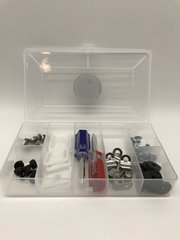 Emergency Goalie Repair Kit Small