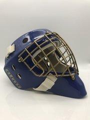 OTNY X1 Elite HECC/CSA Certified Helmet