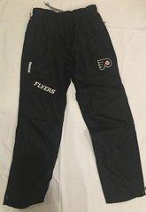 Reebok Center Ice NHL Pro Stock Warm Up Pants