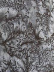 Blacklight Batik Fabric, Bali Watercolor by Hoffman 1895-537