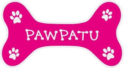 Pawpatu
