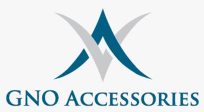 GNO Accessories