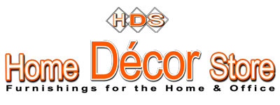 Home Decor Store LLC