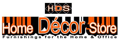 Home Decor Store LLC