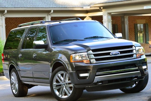 wallpaper ford expedition