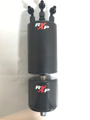 TEAM RXP EXPANSION TANK